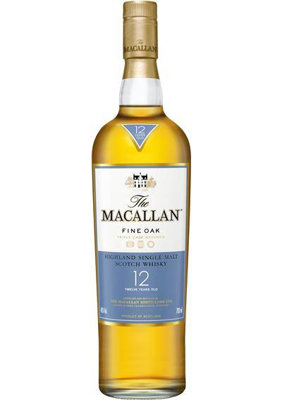 MACALLAN 12 _6387