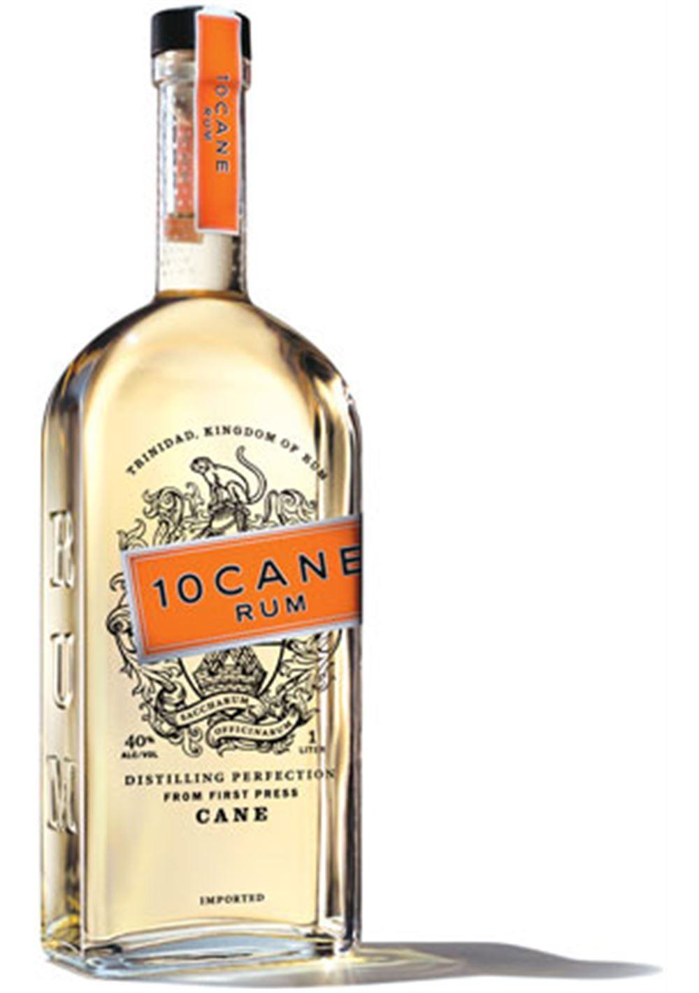 RON-10-CANE-RUM