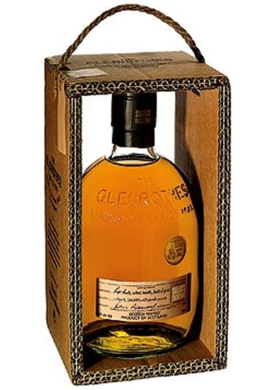 GLENROTHES12
