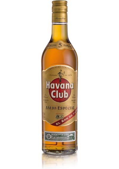 HAVANACLUB5