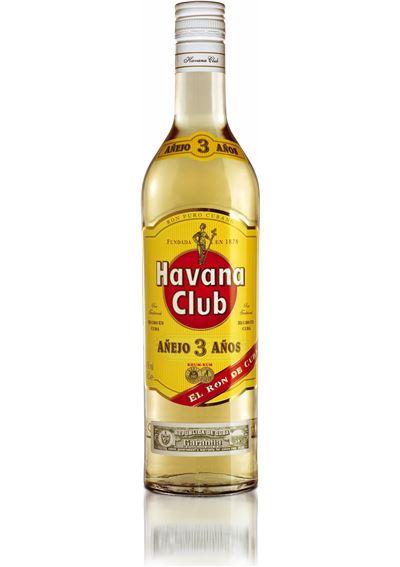 HAVANACLUB3