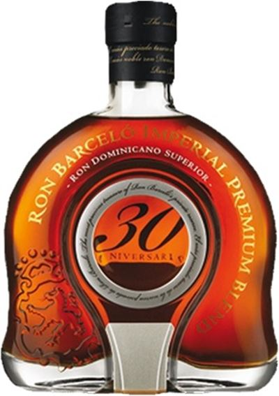 BARCELO_IMPERIAL_PREMIUM_BLEND_30