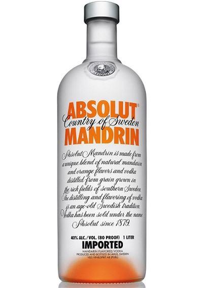 ABSOLUTMANDRIN1L