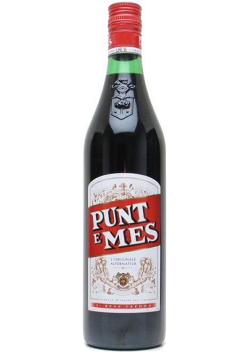 PUNT E MES-CARPANO