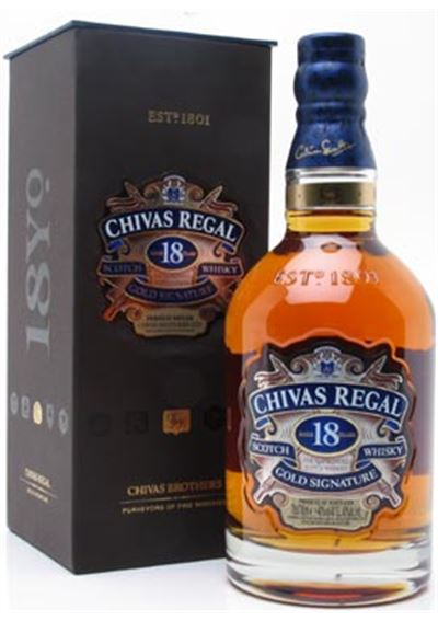 CHIVAS_REGAL_18