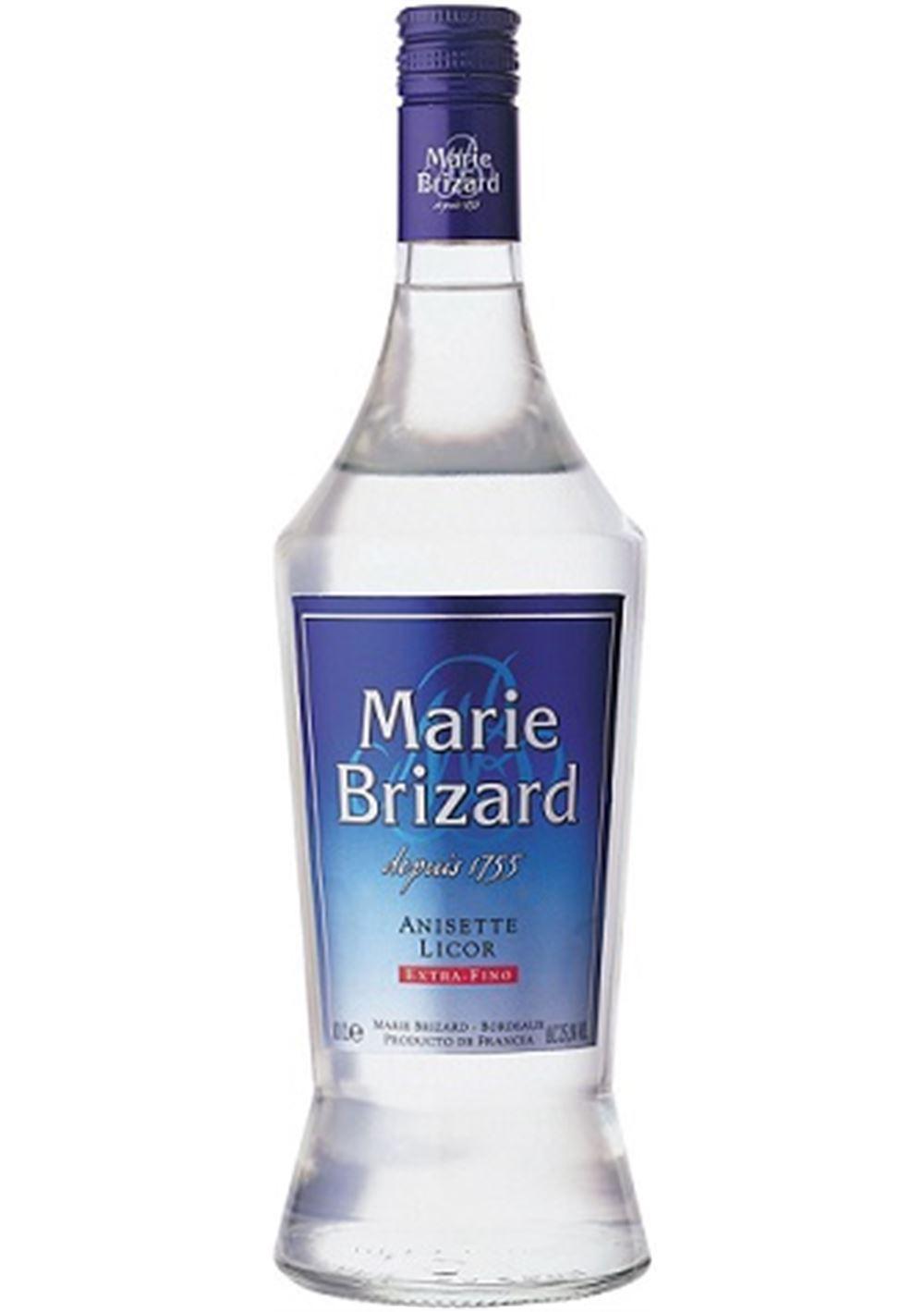 ANIS MARIA BRIZARD