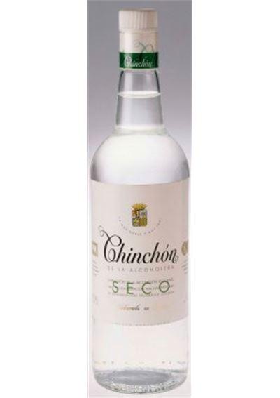 CHINCHON SECO