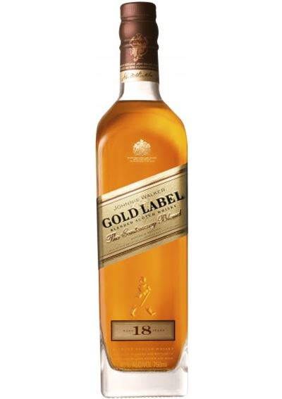 JOHNNIE-WALKER-GOLD-LABEL