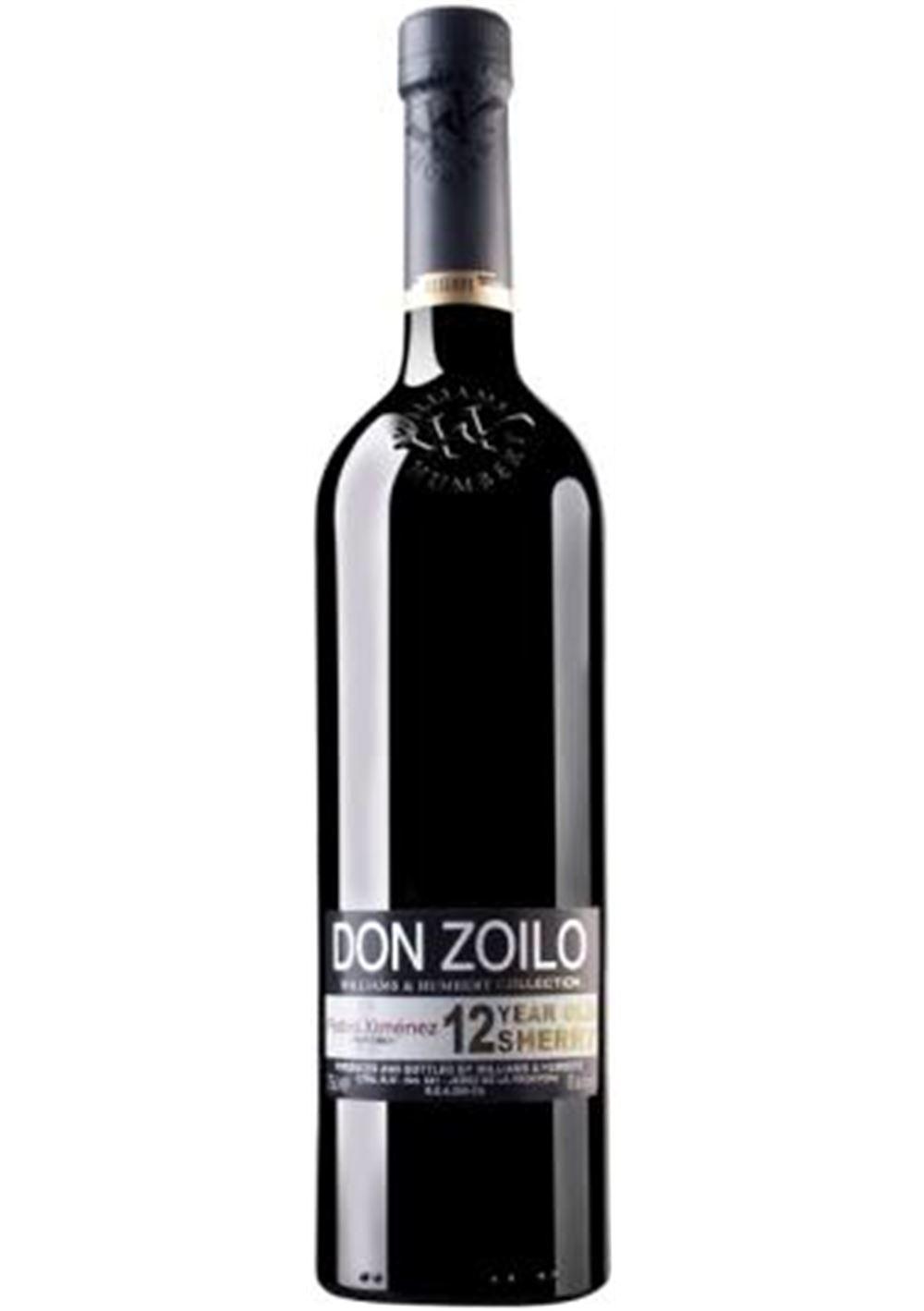 DON-ZOILOPX
