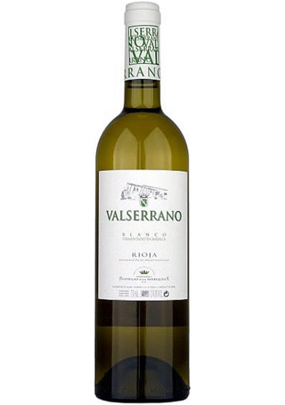 VALSERRANO-BLANCO-BARRICA