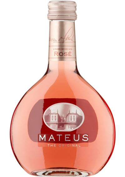 MATEUS-ROSE-187ML