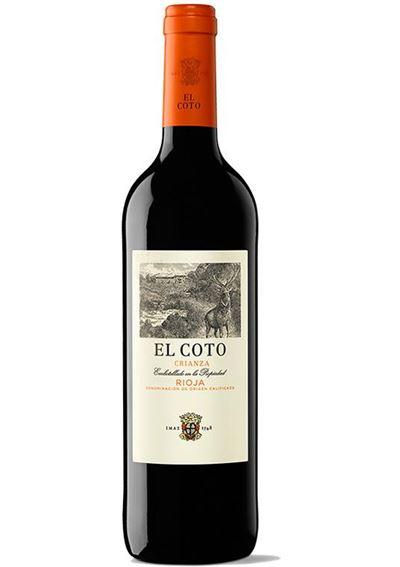 EL-COTO-CZA