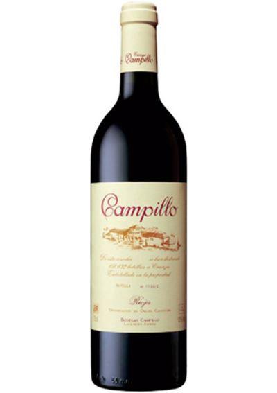 CAMPILLO-CZA-2019