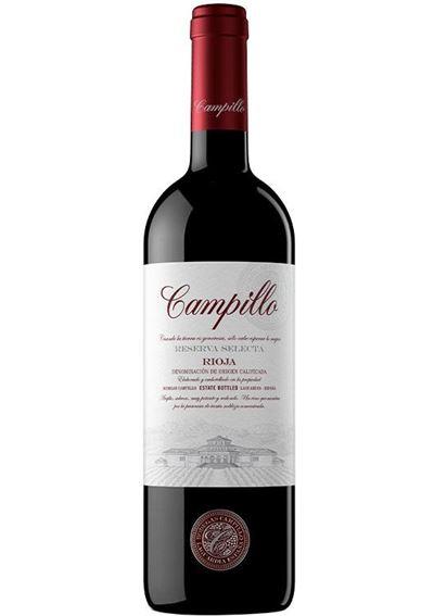 CAMPILLO-RESERVA-SELECTA