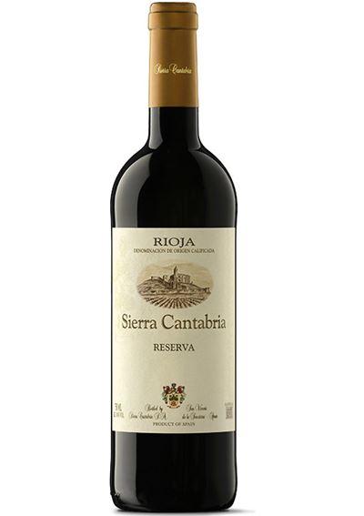 SIERRA-CANTABRIA-RVA12