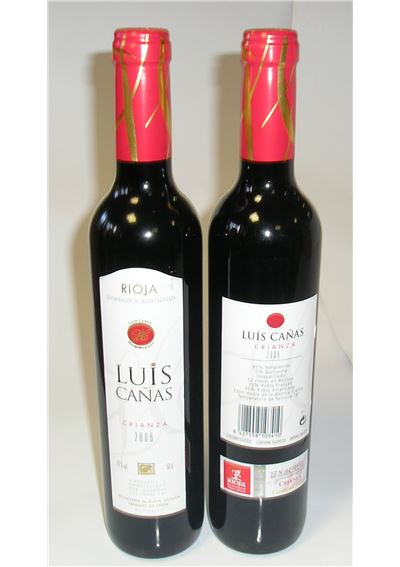 LUIS CAÑAS50CL