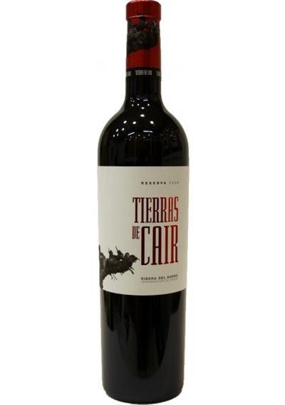 TIERRAS-DE-CAIR