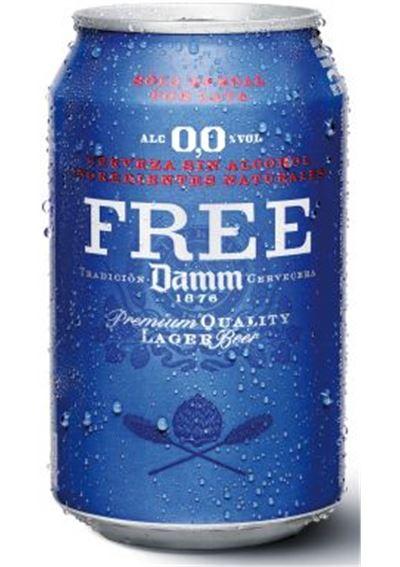FREE_DAMM_LATA