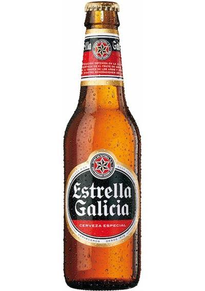 E GALICIA-33CL-25