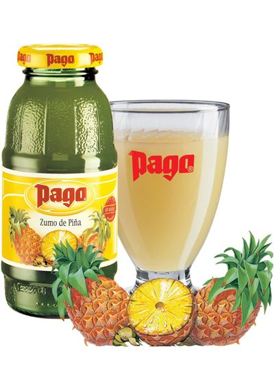 PAGO PIÑA