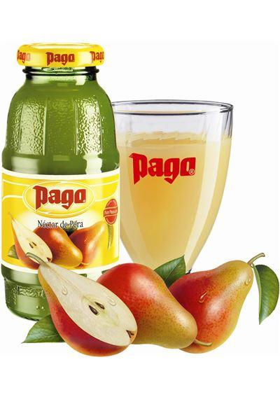 PAGO PERA