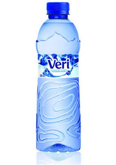 VERI_50CL