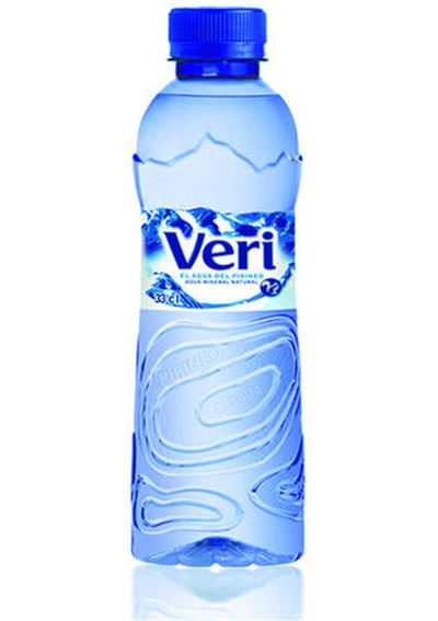 VERI_33CL