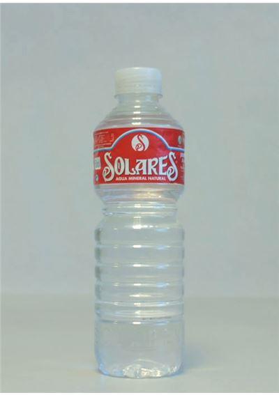 SOLARES PET 0,33
