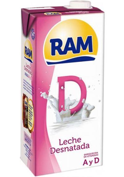 RAM BRIK D