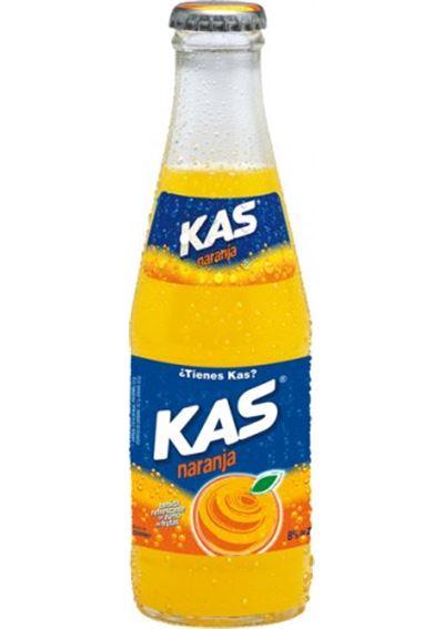 KAS N 20CL