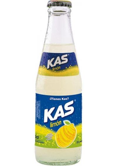 KAS L 20CL
