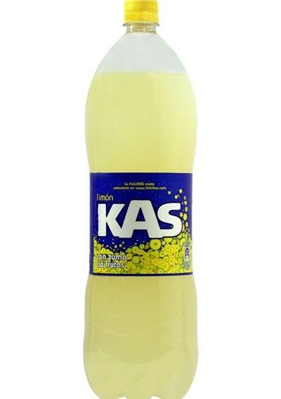 KAS_LIMON_2L
