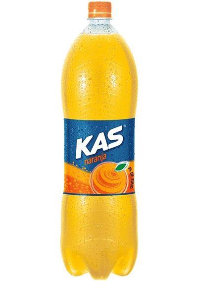 KAS_NARANJA_2L