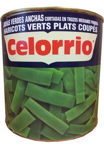 MENESTRA-ASENSIO-660
