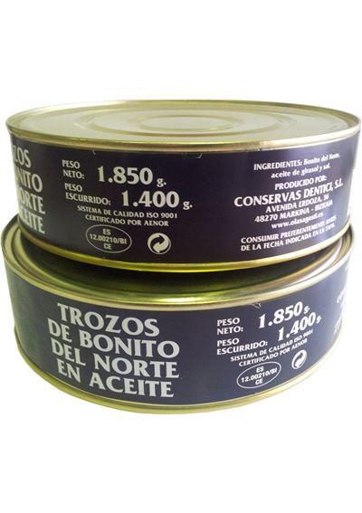 TROZOSBONITO DENTICI1800
