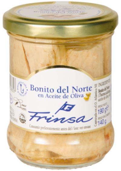 BONITO-TARRO-190-FRINSA