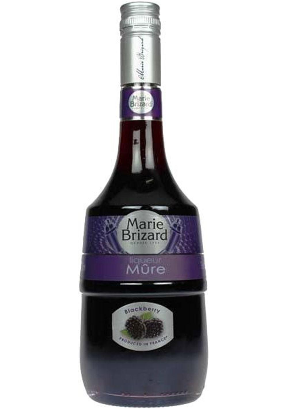 LICOR-MORA-MARIE-BRIZARD