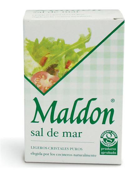 SAL MALDON 250