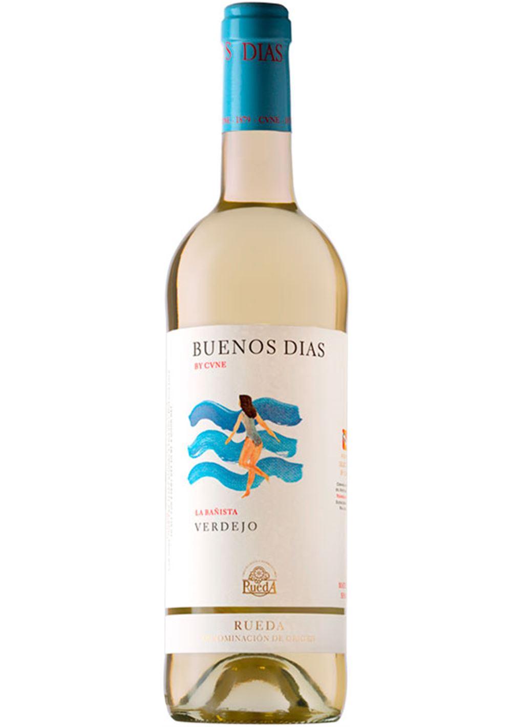 BUENOS-DIAS