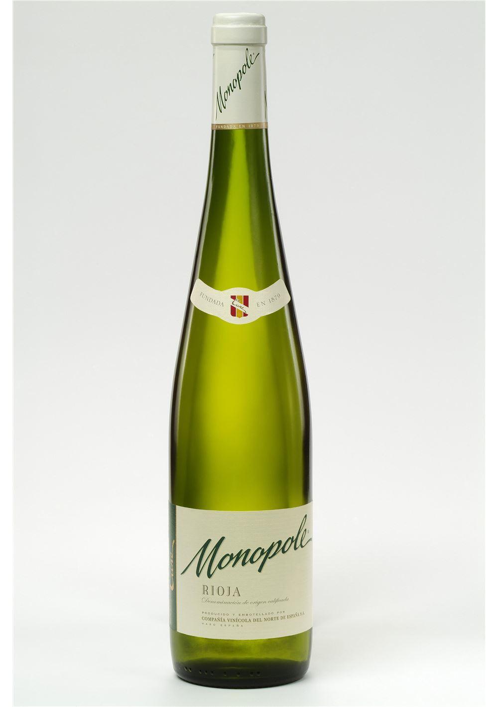 MONOPOLE2