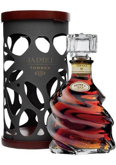 BRANDY JAIME 1