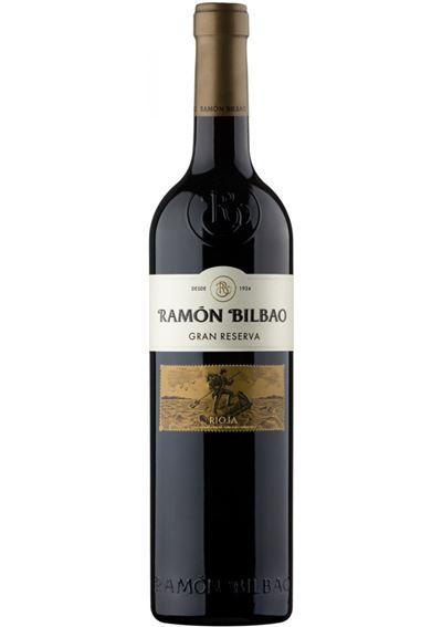 RAMON BILBAO GRAN RESERVA