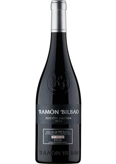 RAMON-BILBAO-EDICION-LIMITADA-2012