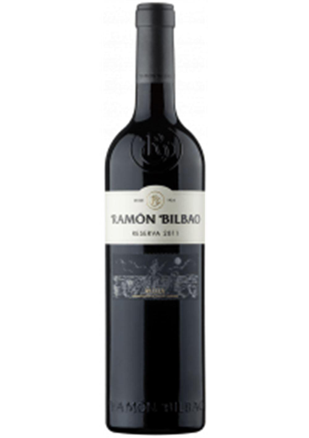 RAMON-BILBAO-RESERVA