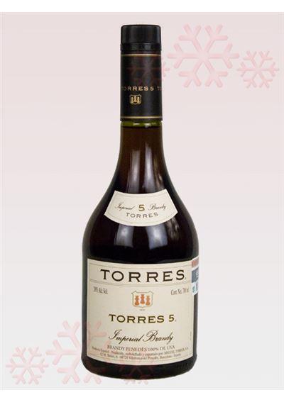 TORRES5