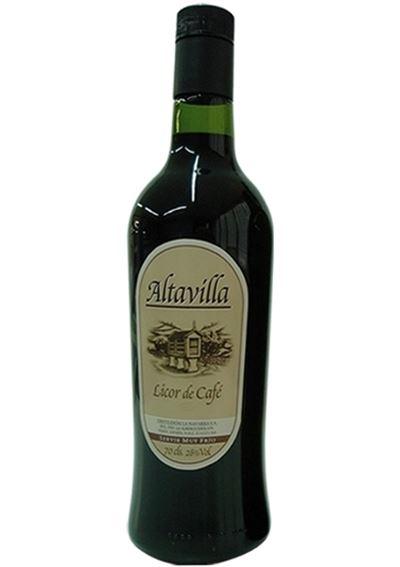 ALTAVILLA_CAFE