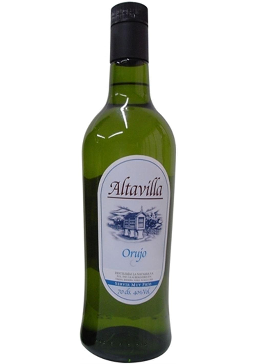 ALTAVILLA_ORUJO_BLANCO