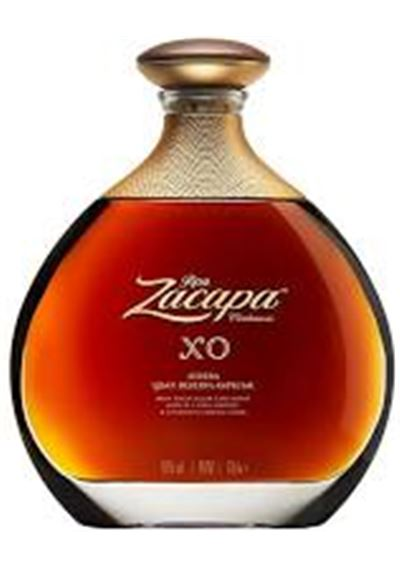 ZACAPA XO