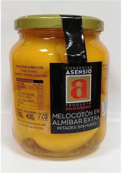 MELOC ALMIBARASENSIO