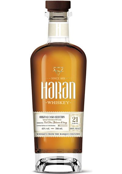 HARAN-21-ORIGINAL-CASK-SELECTION (1)